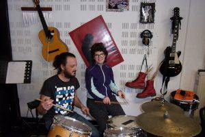 atelier_musique_03